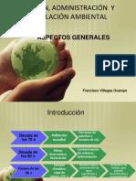 aspectosgenerales-091001142619-phpapp01