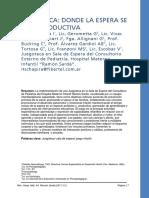JUEGOTECA DONDE LA ESPERA SE HACE PRODUCTIVA.pdf
