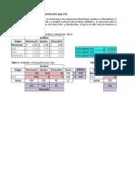 Distribucion de Planta-Ejercicios (1)