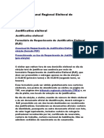 Copy of Justificativa-eleitoral