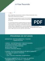 Metodologia_Gestion_Ambiental_y_Calidad.pptx