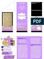 service brochure pdf