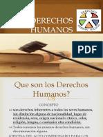 powerpointsobrederechoshumanos-131109135700-phpapp01