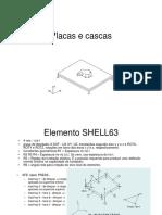 Slides_Lajes.pdf