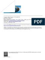 Analisis sobre Jarvis Psicología.pdf