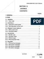 EC-155B1 Complimentary Flight Manual - Section 7 Description and Systems Parte14