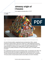 elem-gingerbread-houses-38857-article only