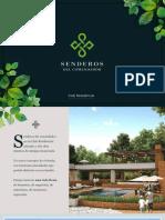 Presentación Senderos Digital (1).pdf