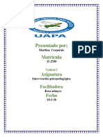 intenversion psicopedagogicas 1.docx