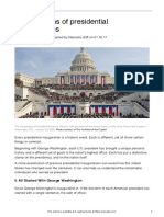 lib-history-presidential-inauguration-25423-article only