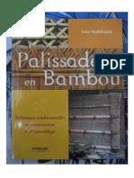 Palissades en bambou ..pdf