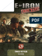 NORMANDY - SCENARIOS.pdf