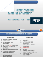 _NORMA ISO 9001-2015 (1).ppt