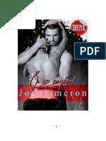 Joy Cameron - Ő Az Enyém