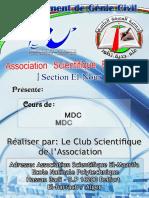 cour mdc.pdf