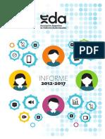 Eda Informe Digital