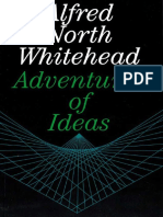 Alfred North Whitehead-Adventures of Ideas-Free Press (1967).pdf