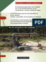 contextualizacion exposición...pptx