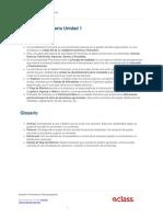 10 resumen_y_glosario_unidad_1.pdf
