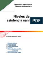 presentacion_unidad_3 (1)