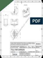 2d-Portamordazas c Identificacion Básica