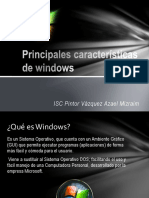 Principalescaractersticasdewindows 150202225426 Conversion Gate01