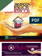 Guia de prevencion de riesgos domesticos.pdf