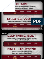 27100X - Alphaware Cards.pdf