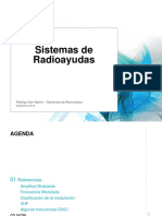 [ACA-304]-6_Raidoayudas