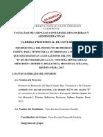 Informe Final Del PPBC II....