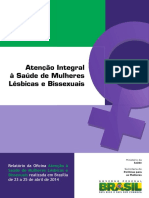 livreto-atencao-a-saude-de-mulheres-lesbicas-versao-web.pdf