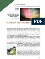 Tema 04_Prospección Magnetométrica