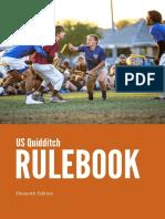 USQ_Rulebook_11 (1)