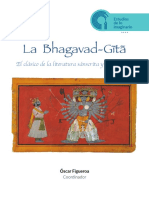Muestra_La Bhagavad Gita.pdf