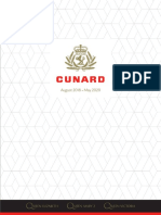 CN01585 - Cunard Brochure Aug 2018-May 2020_reduced Size