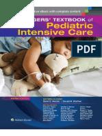 terapie intensiva.pdf
