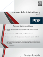 20170503 185625 Finanzas Administrativas 4 Semana 4 Capitulo 4