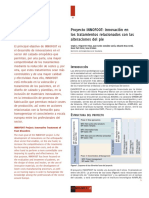 Dialnet-ProyectoINNOFOOT-4579004