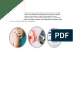 Introducción metformina