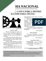 3.1 - jornal01
