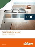 brosura_tandembox_antaro.pdf