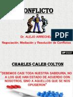 Clase_1_Conflicto (1)