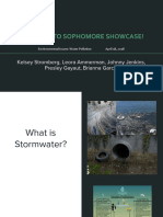 tgplan water pollution 22 showcase night slide show