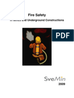fire_safety_10.pdf
