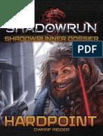 27100X - Hardpoint.pdf