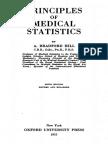 [A.B._Hill]_Principles_of_Medical_Statistics_(6th_(BookFi).pdf