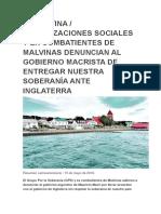 ARGENTINA-Organizaciones Sociales y Ex Combatientes de Malvinas.docx