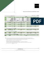 2017.10.02 - Oferta de pret Generala-1.pdf