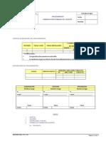 677300-Procedimientos_Trabajos_en_Caliente.doc