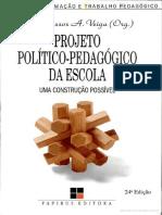 Capitulo_1-Ilma_Passos-VEIGA.pdf